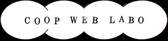 COOP WEB LABO